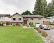 1447 Stewart Place, Port Coquitlam image