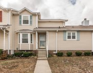 60 Rolling Meadows Dr, Goodlettsville image