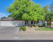14023 N 57th Way, Scottsdale image