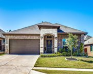 9113 Bronze Meadow Drive, Fort Worth image