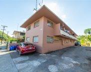 94-323 Pupuole Street, Waipahu image