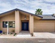 5427 N 79th Place, Scottsdale image
