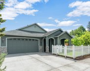 9628 N EXETER  AVE, Portland image