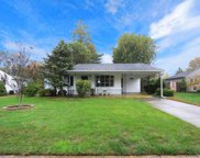 7 Ambler Road, Somers Point image