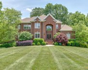 1758 Charity Dr, Brentwood image