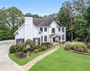 485 Thornwyck Trail, Roswell image