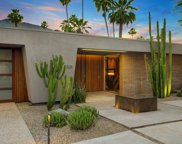 1325 S Sagebrush Road, Palm Springs image