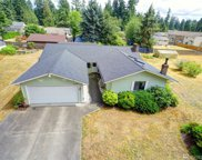 4302 113th Place NE, Marysville image