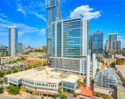 222 West Avenue Unit 2906, Austin image