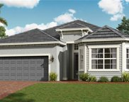 15248 Blue Bay Cir, Fort Myers image