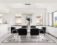 923  5th Avenue, New York image