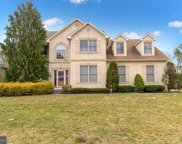 38 Golf   Drive, Hammonton image