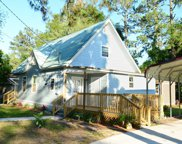 1009 PALMER ST, Green Cove Springs image