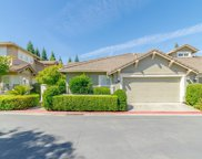 9904  Villa Granito Lane, Granite Bay image