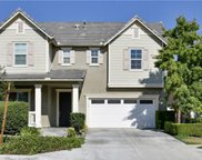 16059 Huntington Garden Avenue, Chino image