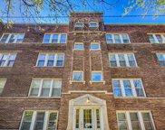 741 W Belden Avenue Unit #A, Chicago image