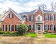 400 Barrington Park Drive, Greer image