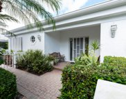 3702 Captains Way, Jupiter image