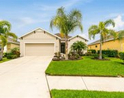 4521 Golden Gate Cove, Lakewood Ranch image
