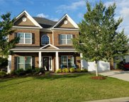 1217 Lange  Court, Fort Mill image