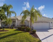 5323 SW 22nd AVE, Cape Coral image