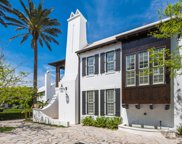 35 Lady Bug Court, Alys Beach image