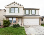 24610 Maple Crest, San Antonio image
