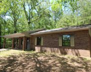 528 10th St, Fayette image