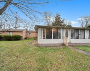 5556 Botsford Ave, Sterling Heights image