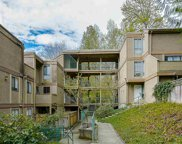 9128 Capella Drive Unit 304, Burnaby image