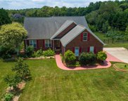 14960  Hough Road, Mint Hill image