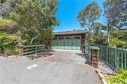 560     Saint Anns Drive, Laguna Beach image