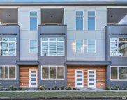 8517 C Midvale Ave N, Seattle image