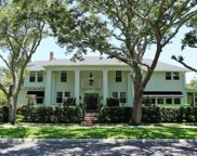 322 Magnolia Drive, Clearwater image