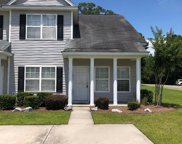 216 Congaree River Drive, Summerville image