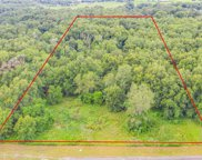 36900 Opportunity Way, Dade City image
