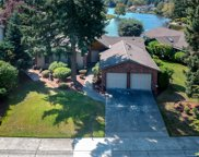 32215 40th Place SW, Federal Way image