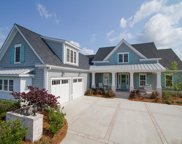 521 Moss Tree Drive, Wilmington image