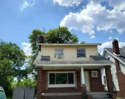 14311 Terry St, Detroit image