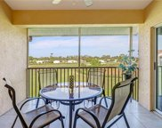 26680 Bonita Fairways Blvd Unit 202, Bonita Springs image
