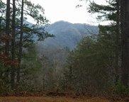 144 Lot 4  Kickback Ridge, Whittier image