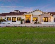 10190 E Paradise Drive, Scottsdale image