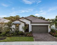 5553 Long Shore Loop Unit 14, Sarasota image