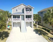 2305 Bay Drive, Kill Devil Hills image