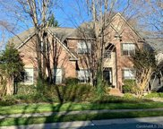 3416 Twelve Oaks  Place, Charlotte image