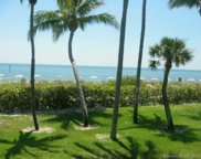 151 Crandon Blvd Unit #324, Key Biscayne image