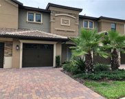 9062 Azalea Sands Lane, Champions Gate image