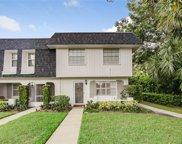 3213 Eagle Boulevard Unit F, Orlando image