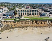 4667 Ocean Blvd Unit #209, Pacific Beach/Mission Beach image