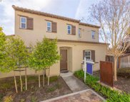 2322 Maidenhair Way, San Ramon image